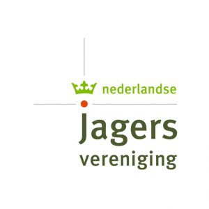 logo-jagersvereniging
